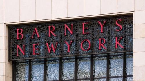 Barneys-NC-e1563532690303