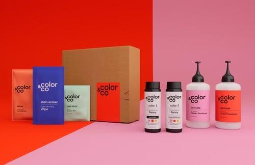 Color & Co