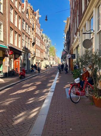 Guide: 8 Great Stores in Amsterdam's De 9 Straatjes