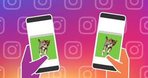 Instagram-Watch-Together
