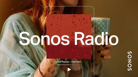 Sonos-Radio-Indie-Gold-1