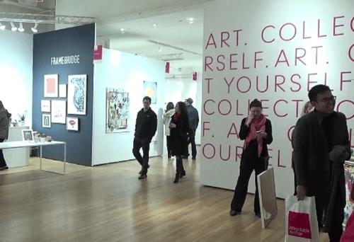 affordable art fair 2