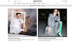 farfetch-communities-womenswear