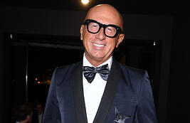 marco bizzarri photo