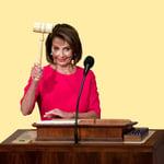 Nanyc Pelosi