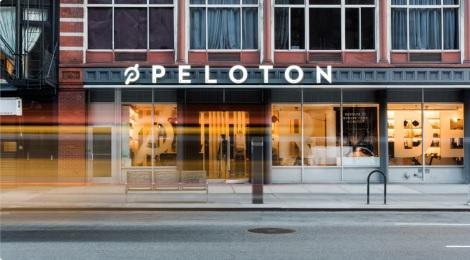 peloton_demo_20180129214930_20190701212228