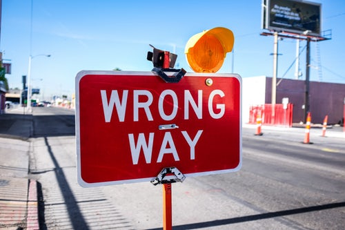 10 Ways Retailers Can Go Wrong
